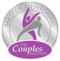 """""""1 in 1,000"""" Master Mentoring Graduate (Cd.)"""