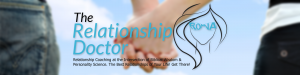 FREE COUPLES COURSE