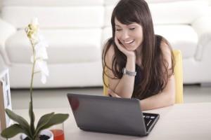Online Dating Coaching
